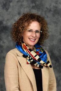 Dorothy Martel 2019