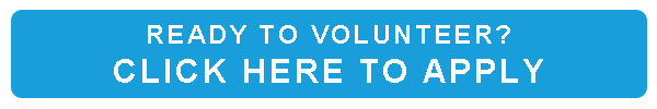 Volunteer Ready to Apply Button