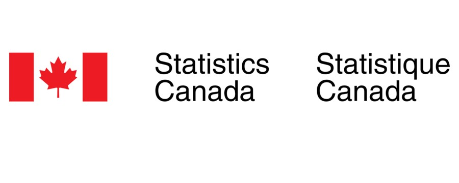 Statistics Canada logo